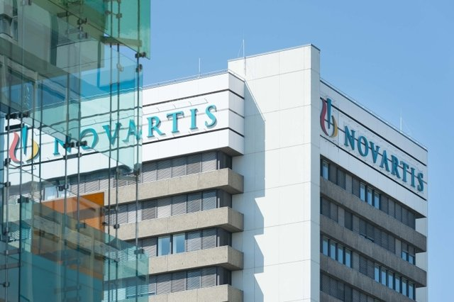 Novartis ditches midstage dry eye drug, gets New Year's PDUFA data for troubled Leqvio