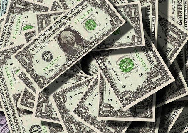 Vedanta raises $68M, reveals setback to Bristol Myers alliance