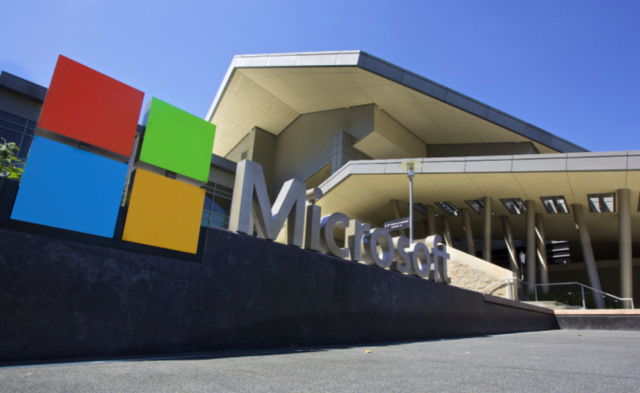 Microsoft Azure joins AWS, Google Cloud as cloud platforms supporting NIH biomedical research