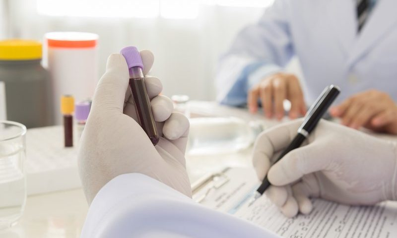 Grail delivers final study results showing its blood test's accuracy in spotting 50 different cancers