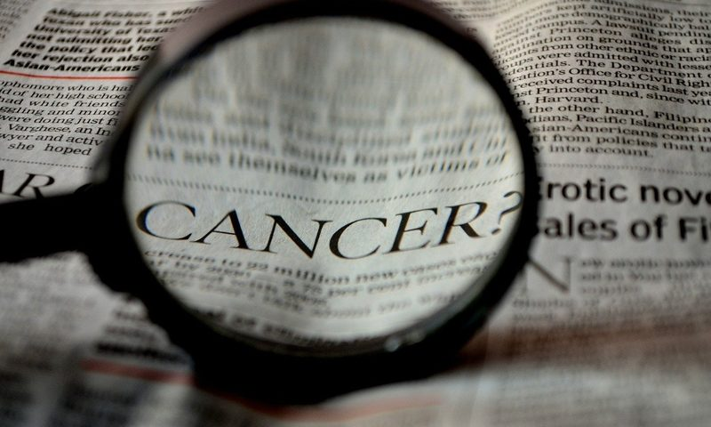 Unleashing immunotherapy against 'cold' prostate tumors with a new protein target
