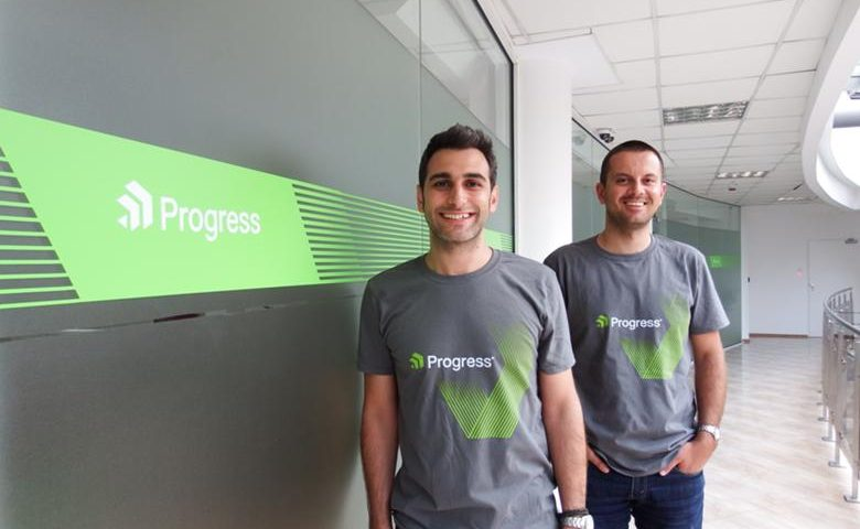 Progress Software stock rallies on earnings, outlook, acquisition