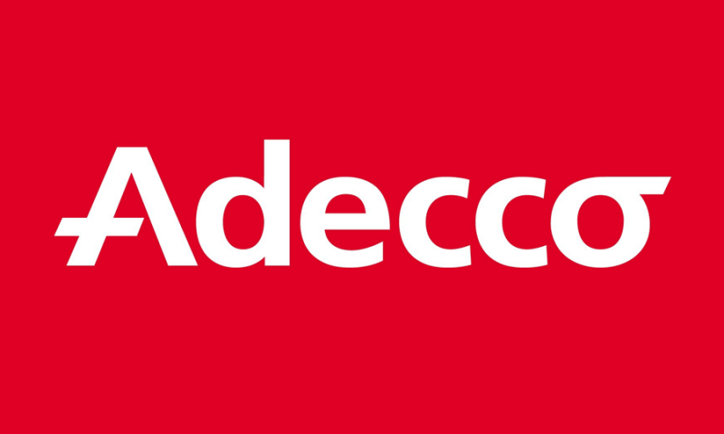 Adecco to Acquire France's QAPA