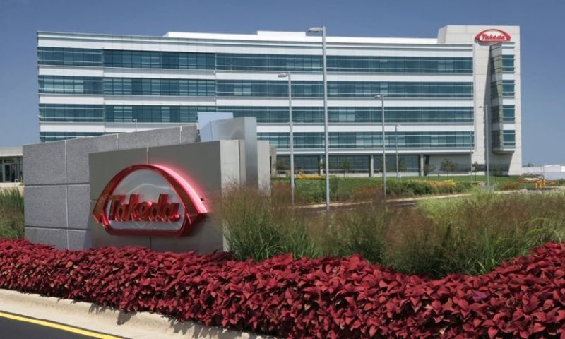 Takeda's norovirus vaccine spinout, HilleVax, secures $135M crossover