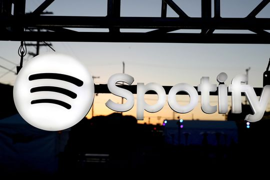 Spotify stock jumps after KeyBanc analyst says it's time to buy