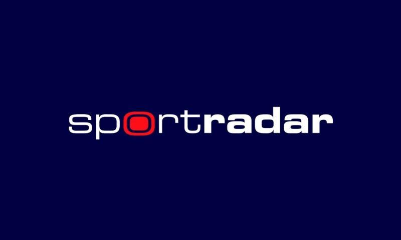 Sportradar's stock opens in line with IPO price, then falls below it