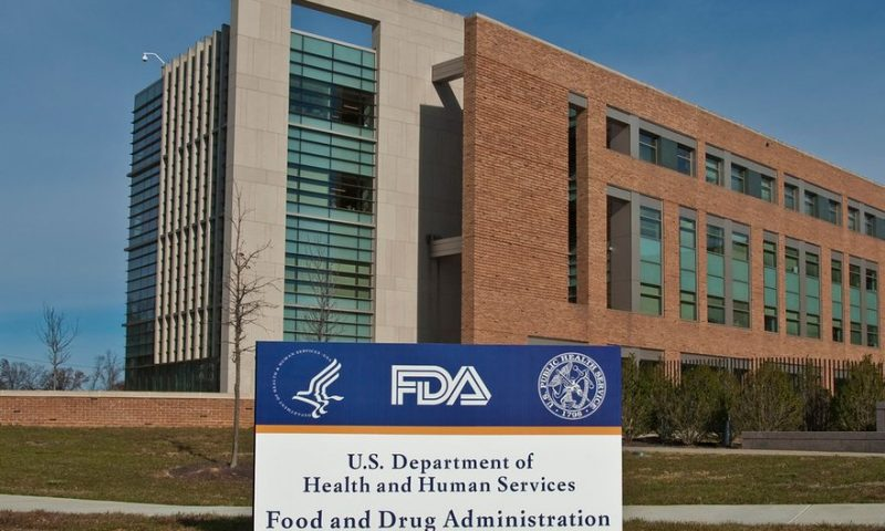 FDA warns against using over-the-counter lip and facial fillers with unauthorized needle-free devices