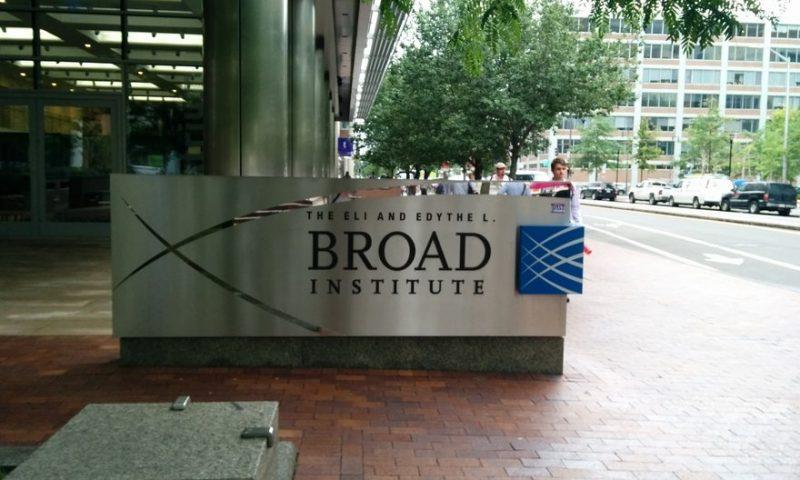 Broad Institute looks to Intel, Google Cloud to upgrade genomic data processing