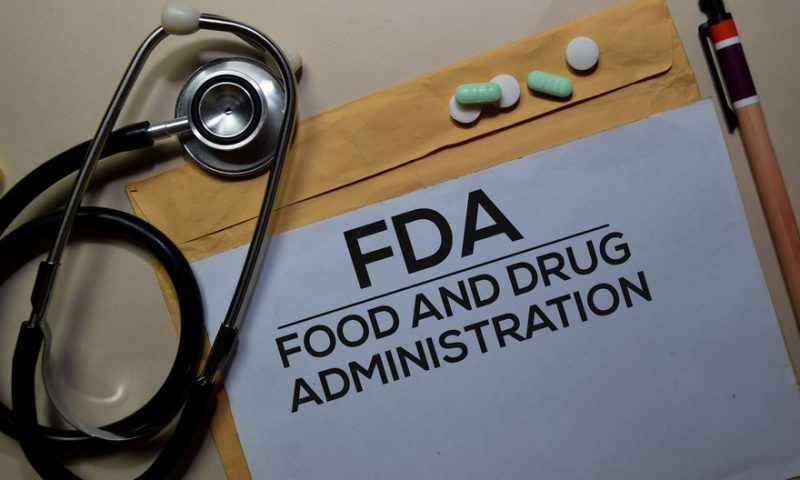 Protagonist's story gets a happy ending as FDA's hold swiftly lifted on rusfertide program