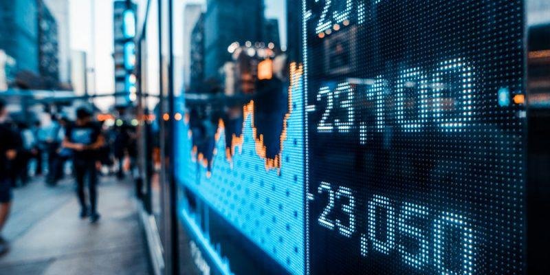 Castelnau Group Shares Rise in Stock-Market Debut