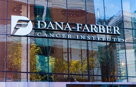 Boston biotech backers quit Dana-Farber board after U-turn on investment policy: report